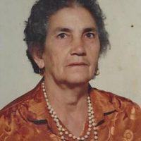 D. Luzia Rosa dos Santos
