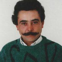 Sr.Luís Manuel da Assunção Gamito