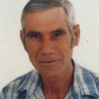 Sr.Manuel Palmira Mendes