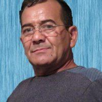 Sr. Jorge Manuel Cabeça Cagarelho