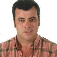 Sr.Carlos Manuel Do Pereiro Mendes