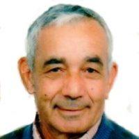 Sr. José Carrilho   Martins