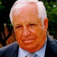 Sr.José António Vaz