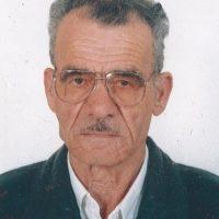 Sr. Manuel Jacinto Pereiro