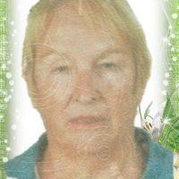 Mrs Jennifer Ruby Miles