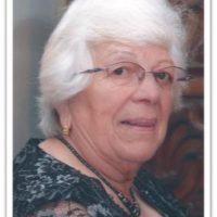 Sra. D. Juliana Rosa Batista Ferro
