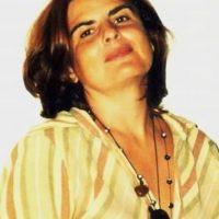 Sr.ª Florinda Pereira Serra