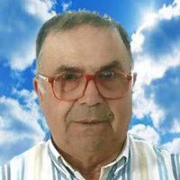 Sr. Manuel   Raposo Gonçalves