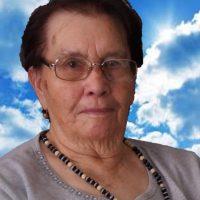 Sr.ªMaria Ludovina  Duarte