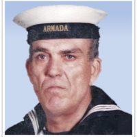 Sr. Luís António Zambujeiro Martins