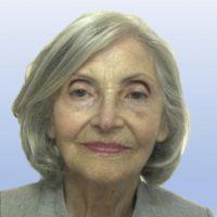 Sr.ª  Maria Manuela Nobre de Gusmão  Ramos