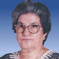 Sr.ª Isabel da Conceição Termentina Grilo