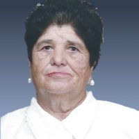 Sr.ª Silvina Rosalina Simão Aniceto