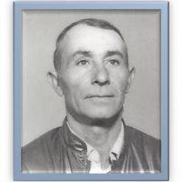 Sr. António Marcelino Canelas
