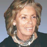 Sr.ª D. Isabel Maria Farelo de Oliveira Barros de Lacerda Franco