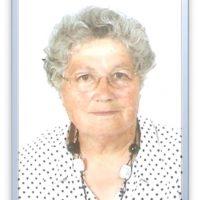Sr.ª D. Maria Luísa Sebalbaque Lança