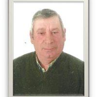 Sr.: José Augusto da Encarnação Alves