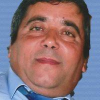 Exmo. Sr. José Joaquim Gonçalves