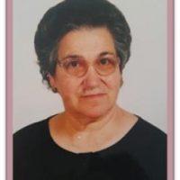 Sr.ª D. Malvina da Conceição Amantes Raposo