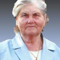 Sr.ª Maria Ana   Fialho.