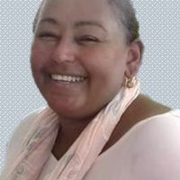 Sra. D. Rejania  Francelino Carias