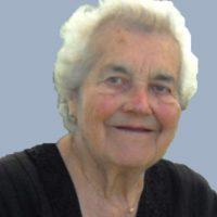 Sr.ª D. Irene Nunes