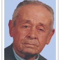 Ex.mo Senhor José Brissos Revez
