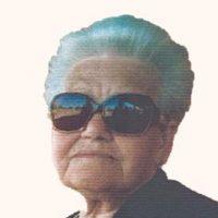 Srª Juvenal dos   Santos Rego Fialho