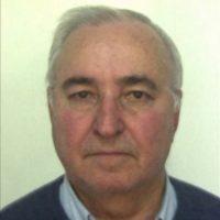 Ex.mo Senhor Manuel Bento Gatinho