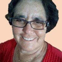 Srª D.Maria José Rosa Neves