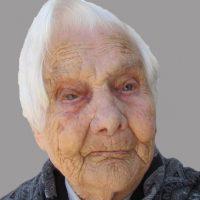 Ex.ma Sr.ª D. Ana Gertrudes Caneiras