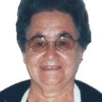 Ex.ma Sr.ª D.    Bárbara da        Conceição Figueira