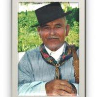Ex.mo Senhor Cândido António Rézio