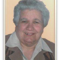 Ex.ª Sr.ª Elisabete Maria Capelo  Ventura