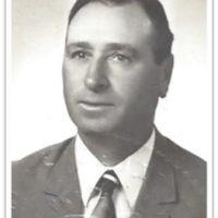 Ex.mo Senhor Francisco António Galvão